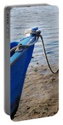 Tide's Out 3 Portable Battery Charger