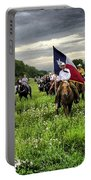 Trail Ride Portable Battery Charger