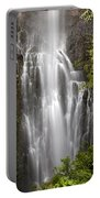 Wailua Falls II Portable Battery Charger