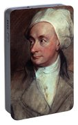 William Cowper (1731-1800) Portable Battery Charger
