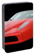 2002 Enzo Ferrari 400 Portable Battery Charger