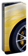 2013 Ferrari Portable Battery Charger