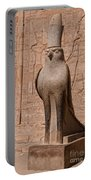 Edfu Portable Battery Charger