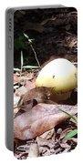 Australia - One Bush Mushroom Portable Battery Charger