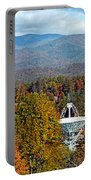 26 East And The Blueridge Panoramic Portable Battery Charger