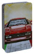 288gto Portable Battery Charger