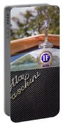1922 Isotta-fraschini Portable Battery Charger