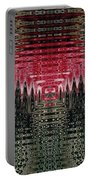 Abstract 117 Portable Battery Charger