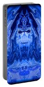 Abstract 40 Portable Battery Charger
