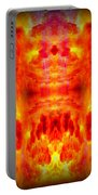 Abstract 70 Portable Battery Charger