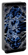 Abstract 97 Portable Battery Charger