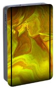 Abstract 99 Portable Battery Charger