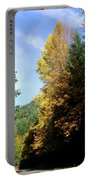 Autumn 2 Portable Battery Charger