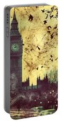 Big Ben Portable Battery Charger