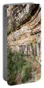 Blue Mountains Australia Portable Battery Charger