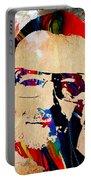 Bono U2 Portable Battery Charger
