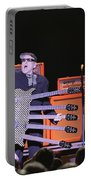 Cheap Trick Portable Battery Charger