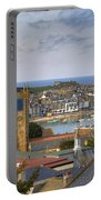 Cornwall - St Ives Portable Battery Charger