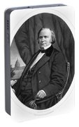 Henry Wilson (1812-1875) Portable Battery Charger