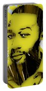 John Legend Collection Portable Battery Charger