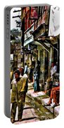 Kathmandu  Portable Battery Charger