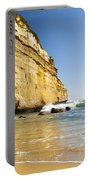 Loch Ard Gorge Portable Battery Charger