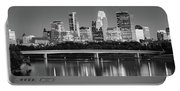 Minneapolis Mn Portable Battery Charger