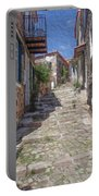 Molyvos Portable Battery Charger