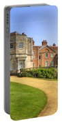 Mottisfont Abbey Portable Battery Charger