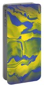 Abstract 106 Portable Battery Charger