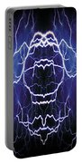 Abstract 115 Portable Battery Charger