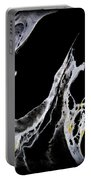 Abstract 35 Portable Battery Charger