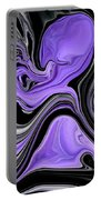 Abstract 57 Portable Battery Charger