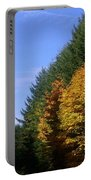 Autumn 9 Portable Battery Charger