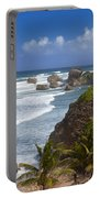 Barbados Portable Battery Charger