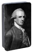 Benjamin West (1738-1820) Portable Battery Charger
