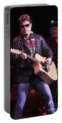 Billy Ray Cyrus Portable Battery Charger