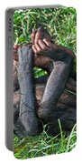 Bonobo Baby Portable Battery Charger