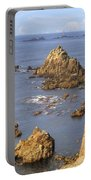 Cornwall - Land's End Portable Battery Charger