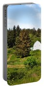 Hood River Portable Battery Charger