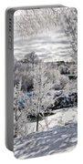 Idaho Falls Portable Battery Charger