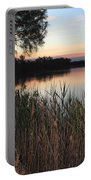 River Murray Sunset Series 1 Portable Battery Charger