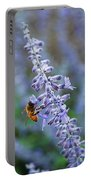 #russiansage Portable Battery Charger