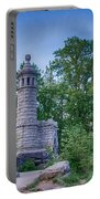 44th New York  7d02380c Portable Battery Charger