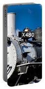 480 Locomotive Portable Battery Charger