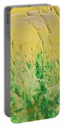 Art By Lyle Portable Battery Charger