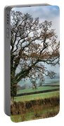 Lower Bruckland - Devon Portable Battery Charger