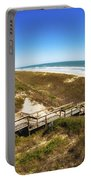 Ponte Vedra Beach Portable Battery Charger