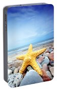 Starfish Portable Battery Charger