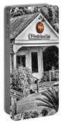 The Burnside General Store Portable Battery Charger